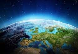Énekelj a Földért!