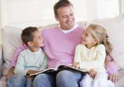 Készítsük ovisunkat játékosan az iskolára! - Nyelvi fejlesztés, hallási differenciálás