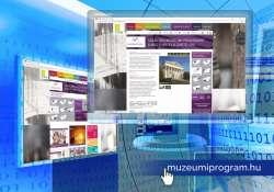 Múzeumok a pedagógusokért – országos projektbemutató körút pedagógusok részére