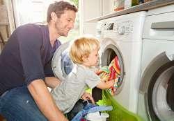 Újból pályázhatunk mosógépre vagy hűtőre
