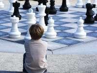 Olyan okos ez a gyerek, mit csináljak? – Intelligens gyerekek