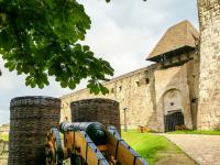 Dobó István Vármúzeum