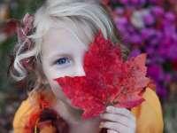 20 tipp a gyerekünk lelki egészségének megőrzéséhez