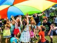Fesztiválozz gyerekkel! - 19 nyári családi fesztivál