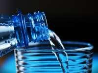 Életadó víz - tudatosság a vízfogyasztásban