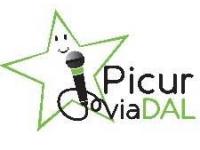 2017-ben a Picur Rádió újra megkeresi az Év legnépszerűbb gyerekdalát!