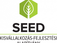 SEED Kisvállalkozás-fejlesztési Alapítvány