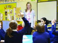 X. Szülőnek lenni konferencia - Élvezd az iskolát! - Mi történik a gyerekeinkkel az iskolában?