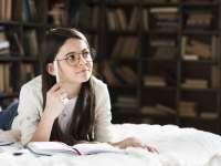 Iskola a karantén után: mennyit ér majd ez a tudás szeptemberben?