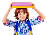Szabadon tanulni - az unschooling