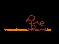 Tatabányai és Komárom-Esztergom megyei családi és gyermekprogramok
