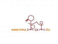 Szekszárdi és Tolna megyei baba-mama programok